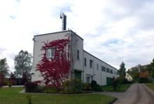 Wärmeversorgung Stavenhagen GmbH